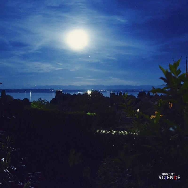 lune bleue mars