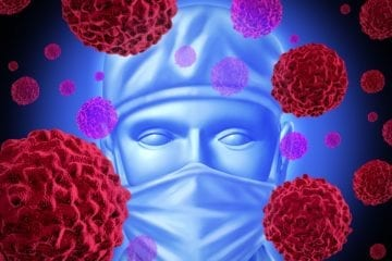 vaccin remède cure cancers universel soigner traitement