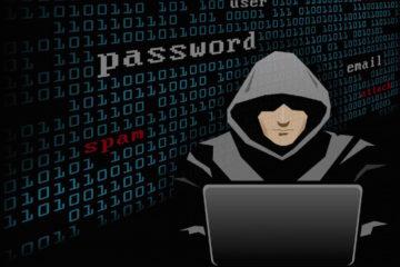 yahoo comptes piratés hack 500 millions piratage hacker
