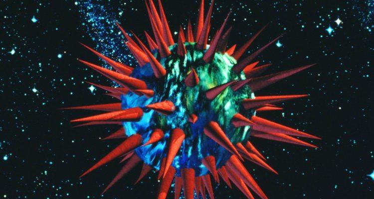 medecine sida virus vih-1 vig