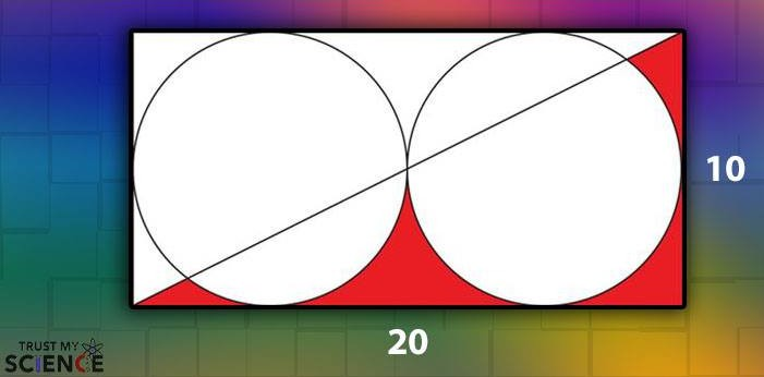 calcul zones rouges casse tete