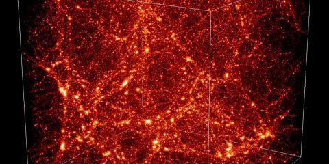 matière noire énergie sombre