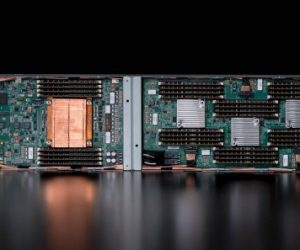 memristor, machine, superordinateur, mémoire