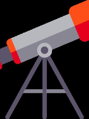 Télescopes