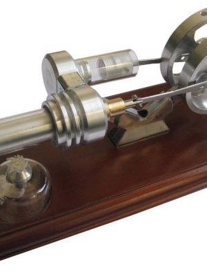 moteur-stirling-1