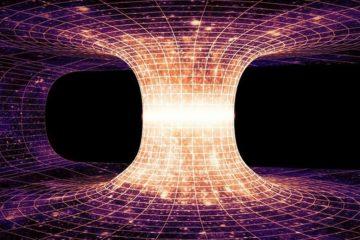 physique quantique vide néant force poussée casimir nanoparticules gravité gravtitation