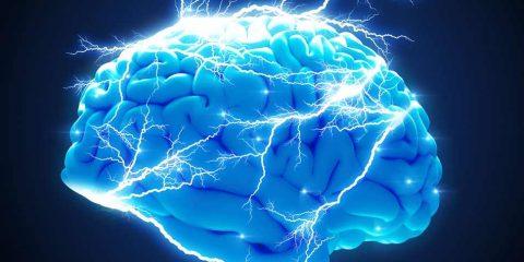stimulation cerveau exercice aérobie