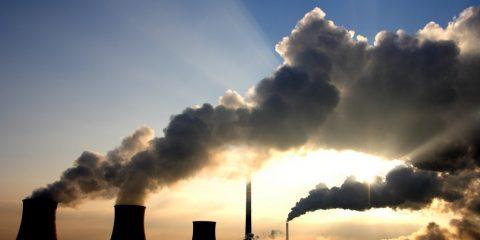 réchauffement climatique changement planete environnement écologie empreinte carbone