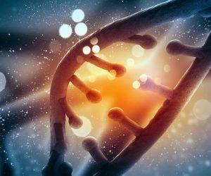 édition de gènes, gènes, crisp-cas9, crisp, embryon humain
