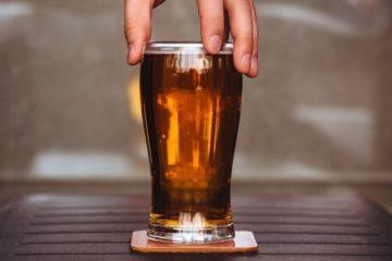 alcoolisme taux troubles alcool