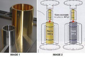 satellite microscope emporte cylindre