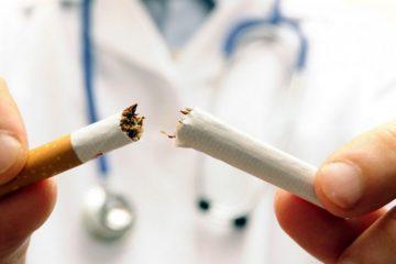 sevrage tabagique tabagisme arreter fumer sante publique oms fumee