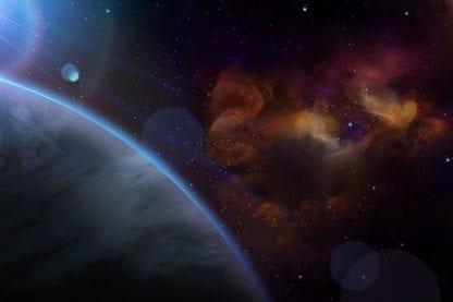 évènements célestes 2016 observations