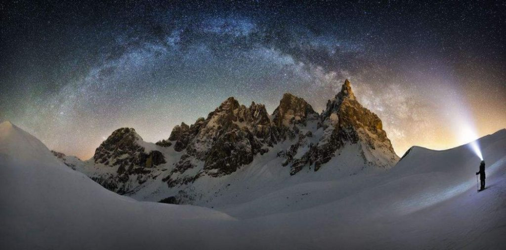 insight-astronomy-photographer-of-the-year-18-1050x519