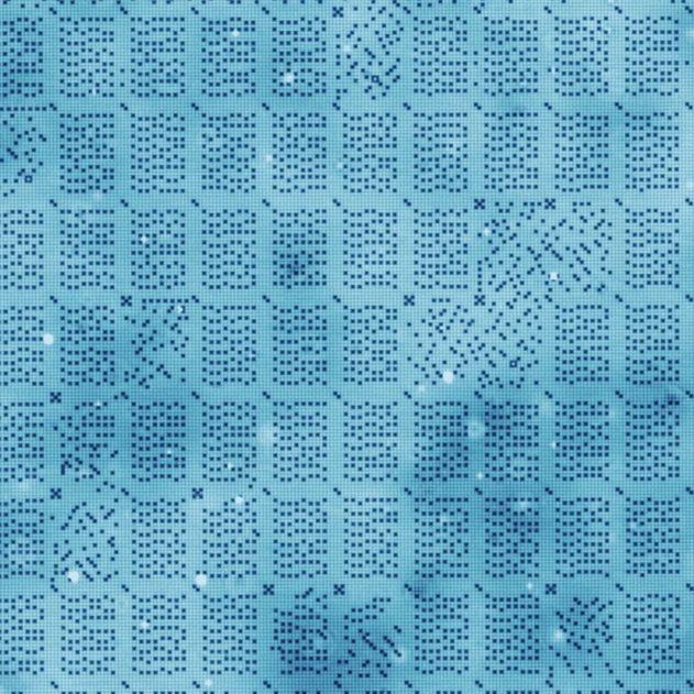 disque dur stockage atomique extrait darwin