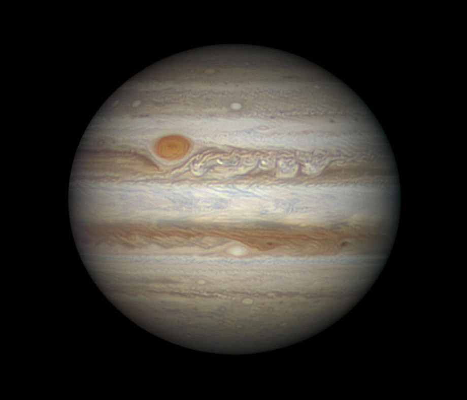jupiter-astronomy-photographer-year-2016