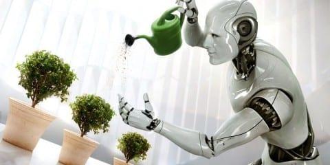 emplois robotique humains remplacer 5000 7000 2020