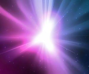 lumière wallpaper light espace feez-hic
