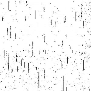 detection muons capteur cmos smartphone rayons cosmiques astrophysique activation pixels
