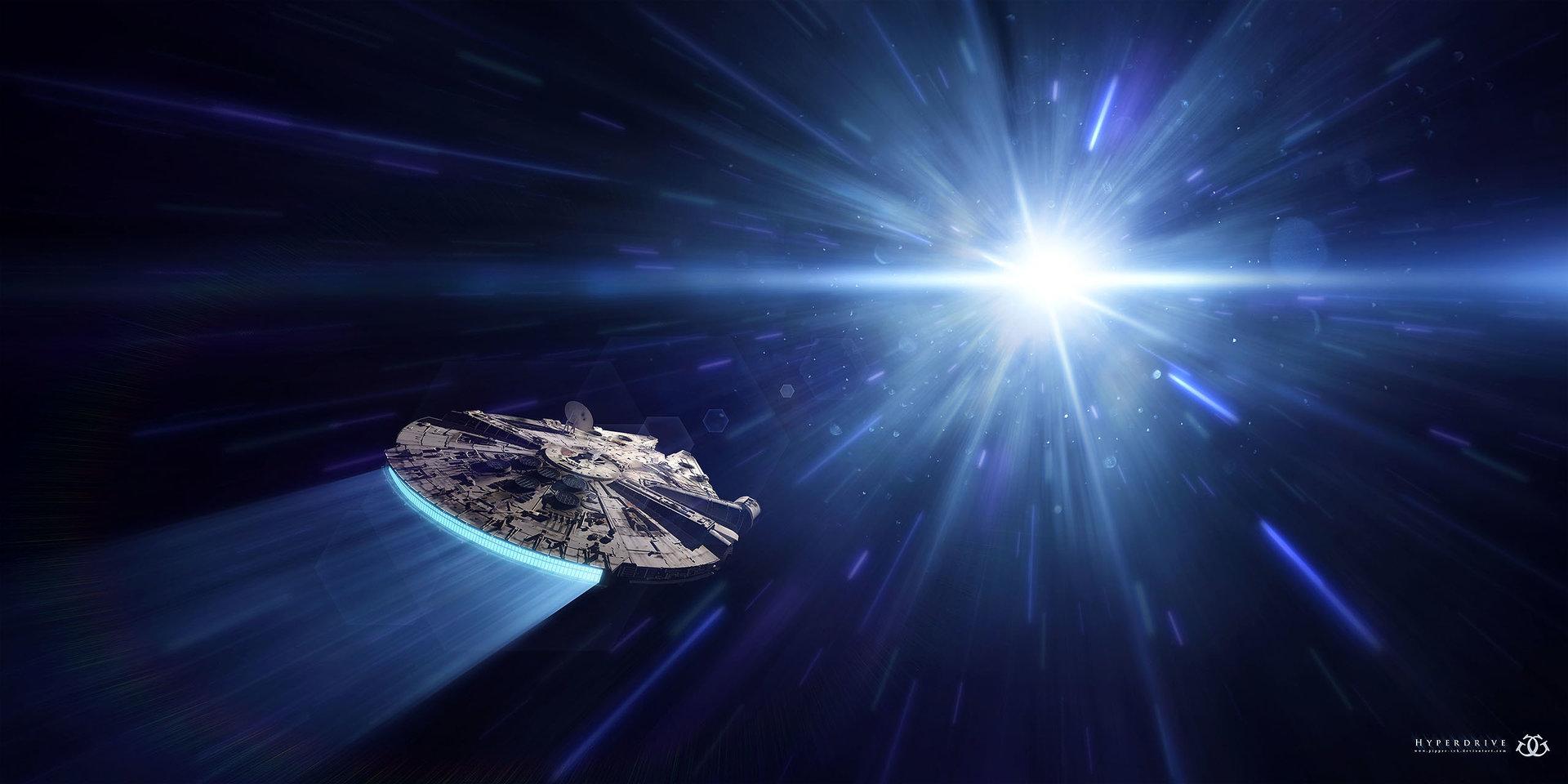 BreakThrough starshot spaceship ship travel star alpha centauri centaure étoile vitesse de la lumière