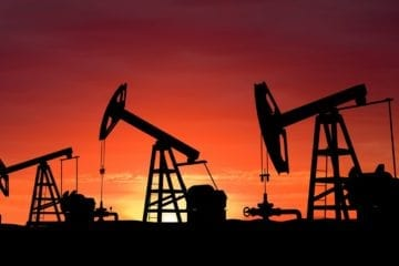 Réchauffement climatique climat planète cop21 paris changement pétrole pollution air couche d'ozone