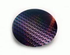 Le nano-vaisseau sera propulsé grâce aux lasers ou à la lumière du soleil. Les voiles sont paraboliques dans le but d'obtenir plus d'énergie de la chaleur, plutôt que du vent solaire.