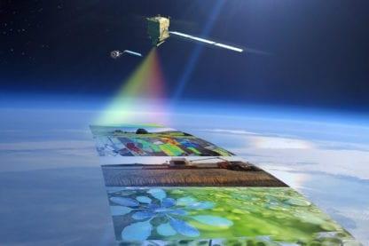 mission flex esa 2022 exploration journée terre 2016