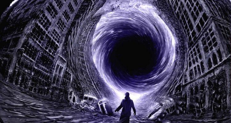 trou-noir-blackhole-ville-aspiration-exp