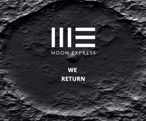 moon express mission lune x prize google