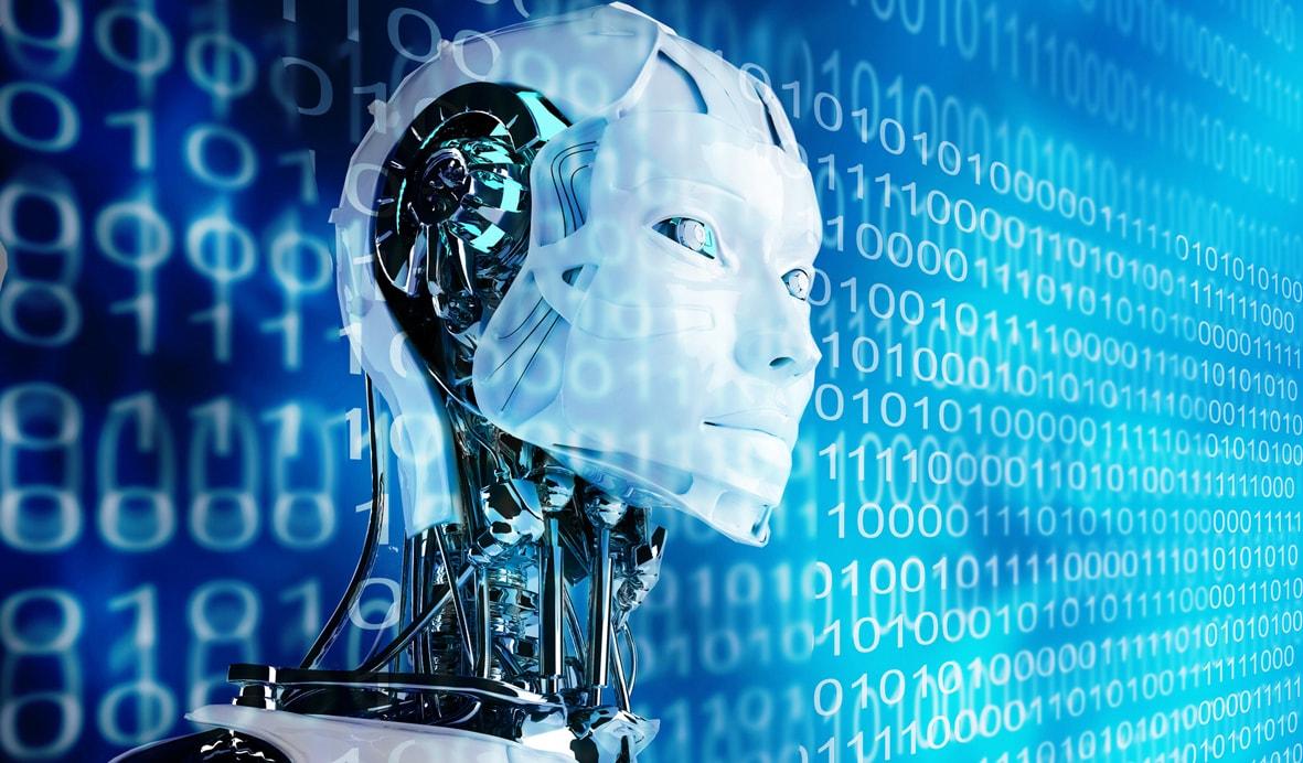 Impact intelligence artificielle IA 2030