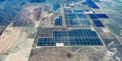 topaz-solar-farm-energie-renouvelable