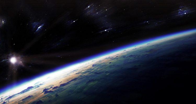Dieu et le carbone datant