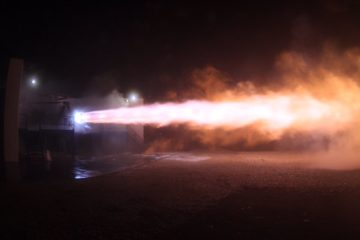 elon-musk-space-x-test-moteur-raptor