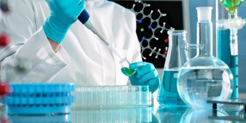 recherche test concluant alzheimer neurodegenerescence