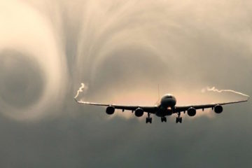 turbulences avion dangers vol peur phobie