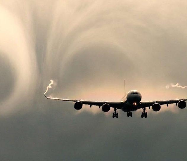 turbulences avion dangers vol peur phobie