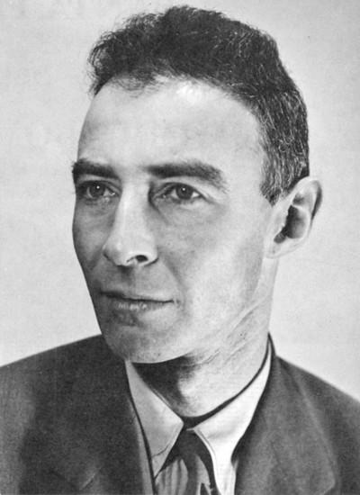 roppenheimer