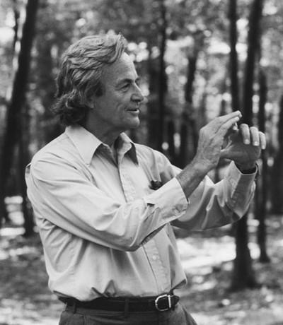 faynman