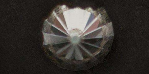 diamant lonsdaléite dur