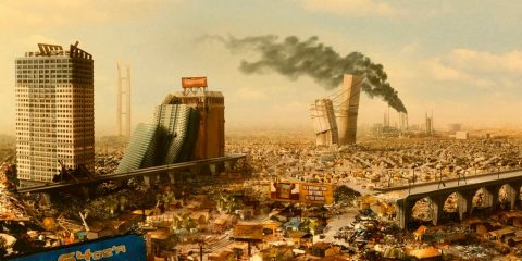 idiocracy société bete stupide dystopie génétique