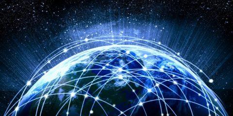 wifi lifi communication lumière internet quantique