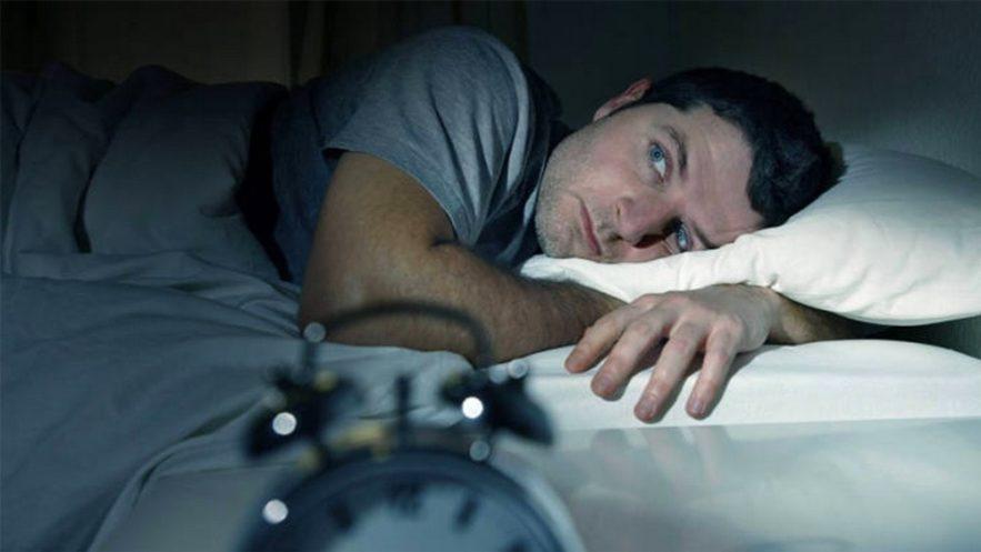 insomnie cerveau manger cellules destruction