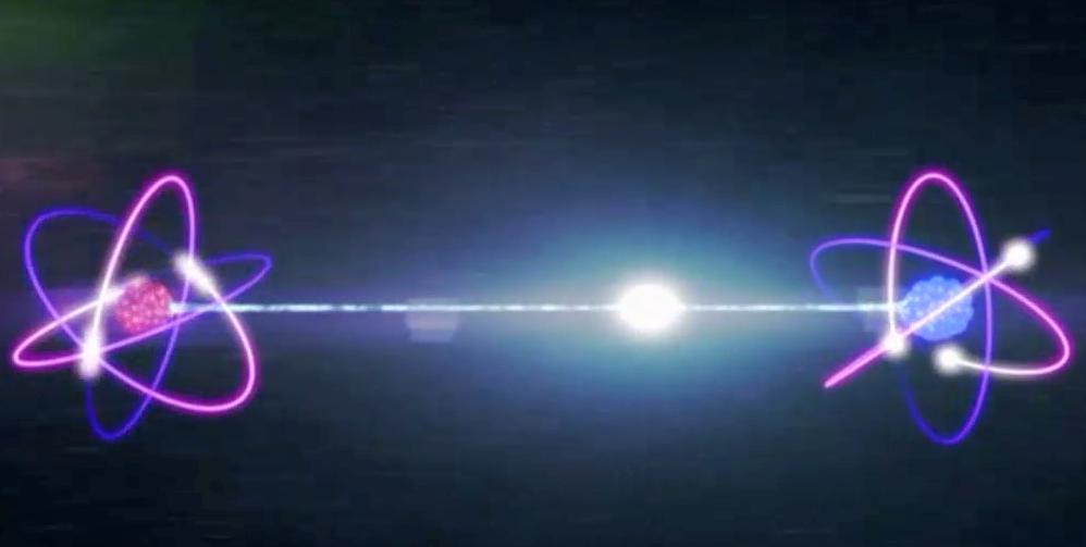 Une expérience quantique pourrait nous aider à comprendre le fonctionnement de la conscience