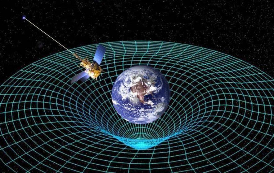 relativite temps dilatation paradoxe des jumeaux