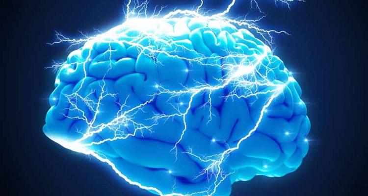 conscience esprit stimulation cerveau exercice aérobie