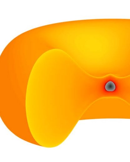 synestia formation planete