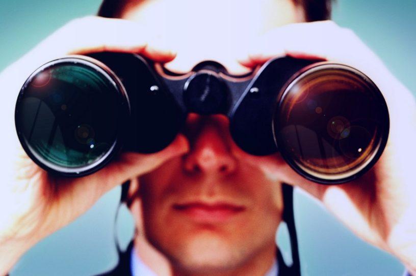 vision voir a travers murs wi-fi wifi hologramme imagerie holographique