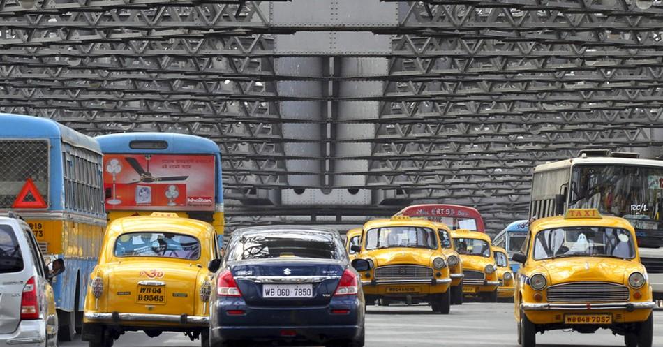 environnement changement climatique energie renouvelable voiture électrique