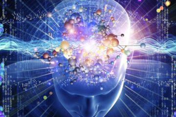 esprit réalité physique quantique mesure