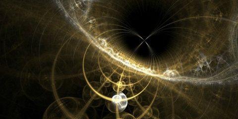 communication lumière internet intriquation communication quantique 1200 kilometres